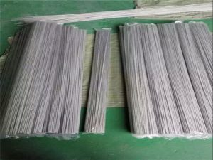 W.Nr.2.4360 super nickellegering monel 400 nickelstavar